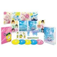 真夏の少年〜19452020 Blu-ray BOX