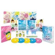 真夏の少年〜19452020 DVD-BOX
