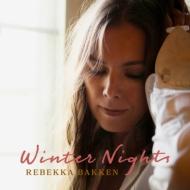 Winter Nights (アナログレコード)