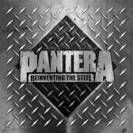Reinventing The Steel: 激鉄 〜20周年記念スペシャル エディション〜(3CD)