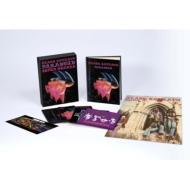 Paranoid (50周年記念デラックス エディション)(4CD)