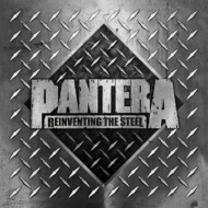 Reinventing The Steel (20th Anniversary Edition)(3CD)