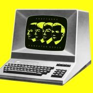 Computer World (透明ネオンイエローヴァイナル仕様/180グラム重量盤レコード)