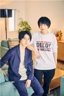 【BD】REAL⇔FAKE One Day's Diary 悠輔&黎士郎編【初回限定版】