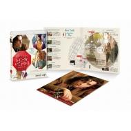 レイニーデイ・イン・ニューヨーク【Blu-ray】
