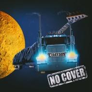 No Cover