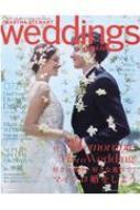 Martha Stewart Weddings Japan Issue No.7 ネコムック