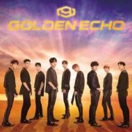 GOLDEN ECHO