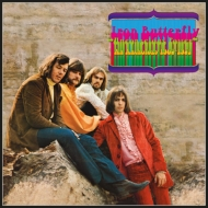 Unconscious Power: An Anthology 1967-1971 (7CD)
