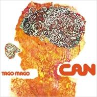 TAGO MAGO <紙ジャケット/UHQCD>