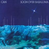 Soon Over Babaluma <紙ジャケット/UHQCD>