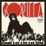 Gorilla<紙ジャケット>