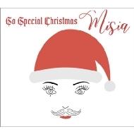 So Special Christmas