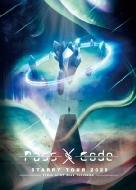 PassCode STARRY TOUR 2020 FINAL at KT Zepp Yokohama(DVD+CD)