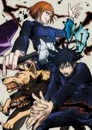 呪術廻戦 Vol.2 初回生産限定版