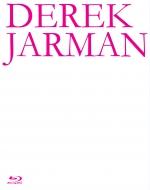 デレク・ジャーマン Blu-ray BOX(発売予定)