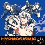 ヒプノシスマイク -Division Rap Battle-Rhyme Anima 2【完全生産限定版】