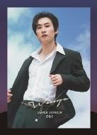 Wings 【初回生産限定盤】<ウニョク ver.>(+フォトブック)