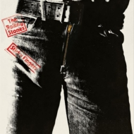 Sticky Fingers <SHM-CD/紙ジャケット>