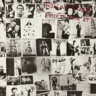 Exile On Main St.メイン・ストリートのならず者 <SHM-CD/紙ジャケット>