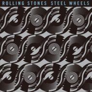 Steel Wheels <SHM-CD/紙ジャケット>