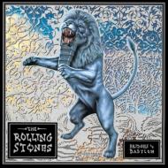 Bridges To Babylon <SHM-CD/紙ジャケット>