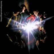 A Bigger Bang <SHM-CD/紙ジャケット>