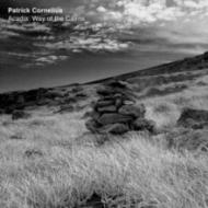 Acadia: Way Of The Cairns (White & Black Vinyl)