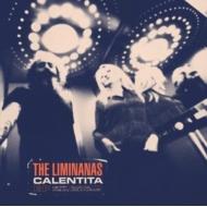 Calentita (Limited Edition)