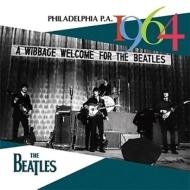 PHILADELPHIA P.A.1964