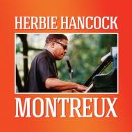 Montreux (2枚組アナログレコード)