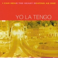 I Can Hear The Heart Beating As One (2CD)<紙ジャケット>