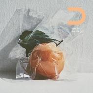 CITRUS 【数量限定盤】(+DVD)