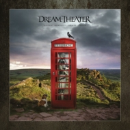 Distant Memories -Live In London: (Ltd.Deluxe 3CD+2Blu-ray+2DVD Artbook)