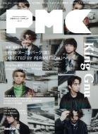 ぴあMUSIC COMPLEX Vol.17【表紙:King Gnu】[ぴあムック]