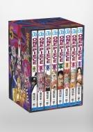 ONE PIECE 第二部 EP5 BOX・死者の館 ジャンプコミックス