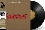 Exodus (Half speed Mastered)(アナログレコード)