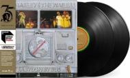 Babylon By Bus (Half speed Mastered)(2枚組アナログレコード