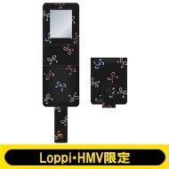 リップケース【Loppi・HMV限定】