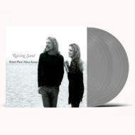 Raising Sand (グレーヴァイナル仕様/2枚組/180グラム重量盤レコード)