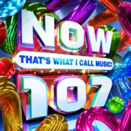 Now That's What I Call Music! 107 (2CD)