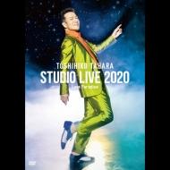 STUDIO LIVE 2020 Love Paradise
