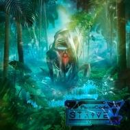 STRIVE 【初回限定盤】(+DVD)