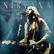 Come As You Are: Live (6CD)