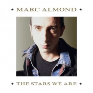 Stars We Are: Limited Edition Expanded Double Vinyl (2枚組アナログレコード)