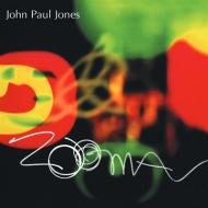 Zooma <SHM-CD/紙ジャケット>