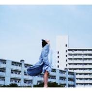 Film Bleu 【完全初回限定プレス】(ライトブルー・ヴァイナル仕様/2枚組アナログレコード)