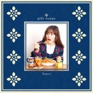 gift songs (アナログレコード)