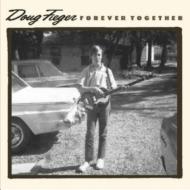 Forever Together (3CD)