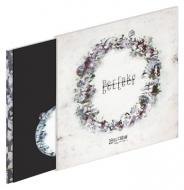 Perfake Perfect【初回生産限定盤】(+Blu-ray)